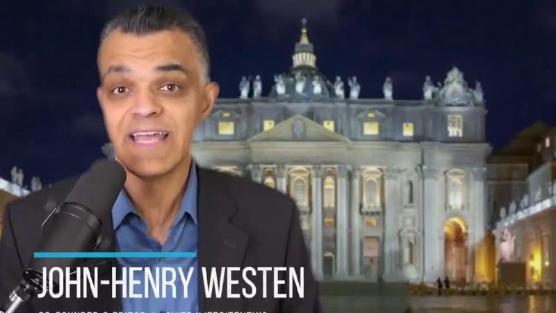 Prominent clergy, laity issue statement exposing coronavirus plot for world govt