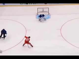 Всё Про_ХоккейСвежие новости, видео обзоры, трансферы, результаты, трансляции хоккейных матчей и многое другое...