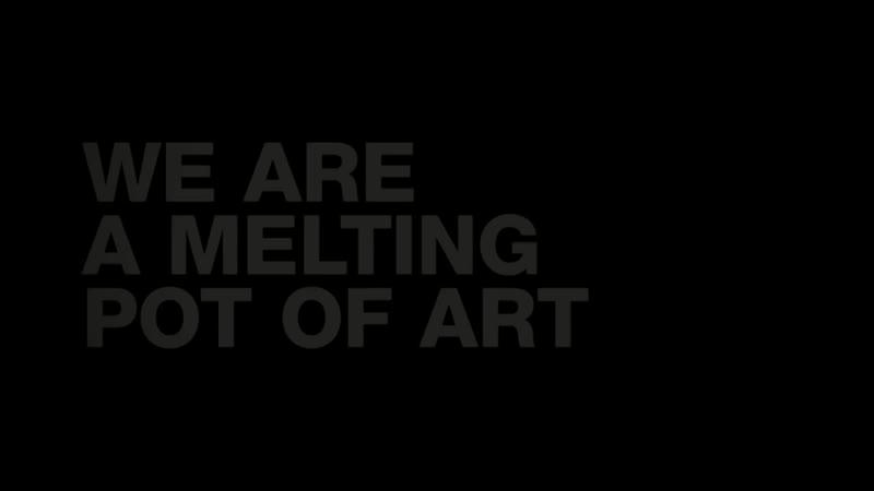 World Bodypainting Festival 2014, Trailer 1.mp4