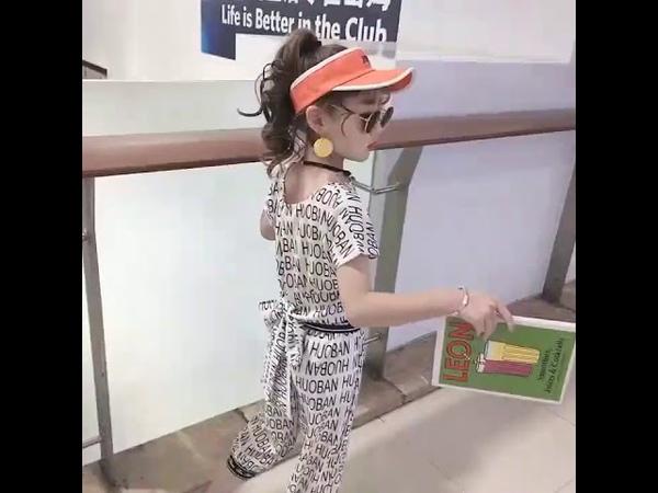 Roupa infantil 4 июля летняя милая красивая одежда для маленьких девочек в американском стиле