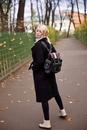 Екатерина Енокаева фото #33