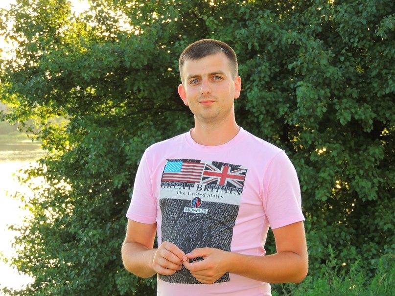 Михаил Соколов   Минск