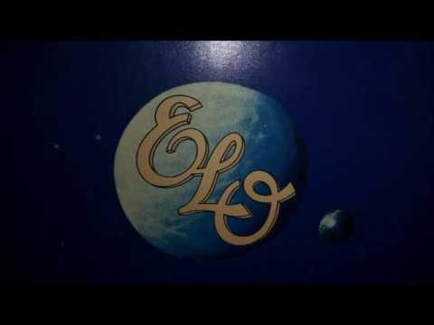 E L O 1981 T I M E Full Album