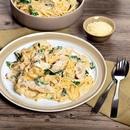 Рецепты спагетти, которые вам точно понравятся