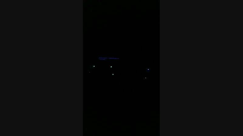 Live: Центр игровых технологий. ЦИТ. Детский отдых
