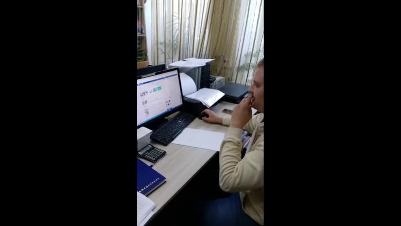 Live Молодёжка МО Красноуфимский округ