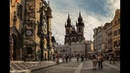 О выборе, гипнозе, как молиться по утрам и какой самый лучший город в Европе?