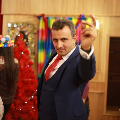 Asad Ismayilov