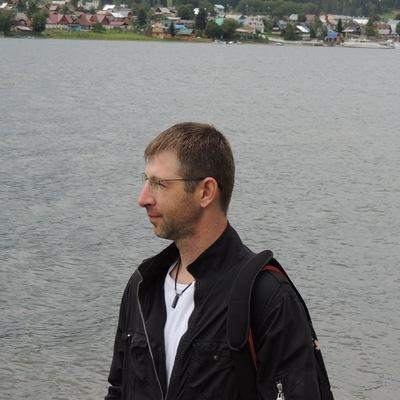 Константин Воложанин