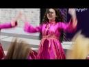 Танцевальный коллектив Школы Восточных Танцев «Падишах». Вице чемпионы мира.