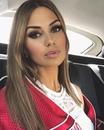 Виктория Боня фото #12