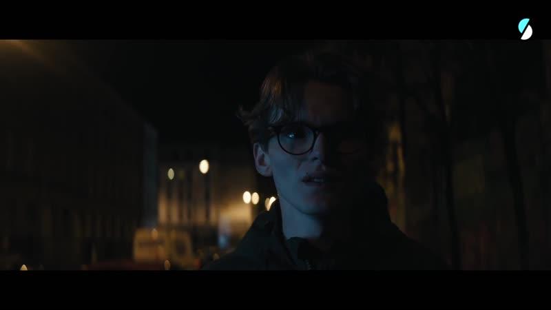 «В тишине», вторая серия пятого сезона (ОРИГИНАЛ)