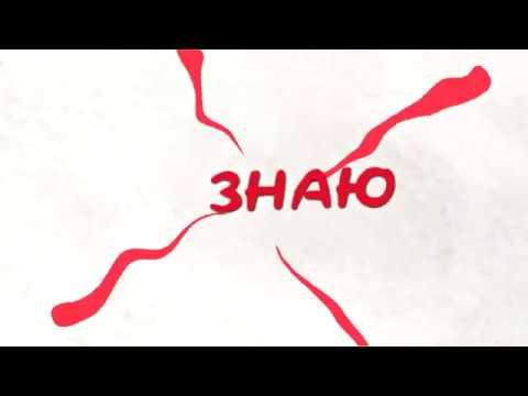Shahrizada feat. AO - Ardaiym Suly (lyrics)