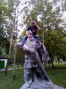 Стас Конев фото #32