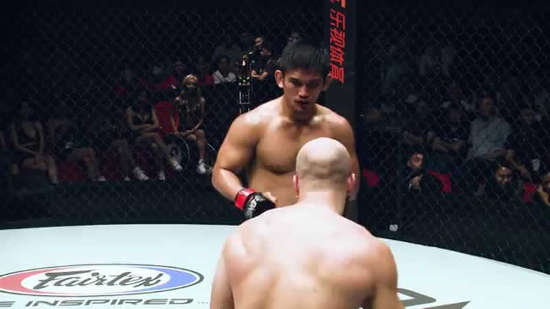 Onechampionship InstaUtility 00 CCazx6Yhw7F 11