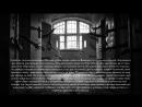 Страшные истории на ночь ПЕРЕПИСКА ИЗ ПСИХУШКИ в ВК Часть 1 mp4