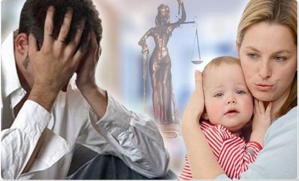 Но папа не ты... Шкура из Татарстана соврала «бывшему» об отцовстве и получила от него 700 000 рублей. Однако шкуру задержали за мошенничество в крупном размере По версии следствия, с декабря