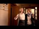Лучший Клип на Выпускной 2018 подарок от родителей Гимназии 1 г Жуковский