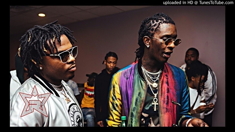 FREE Gunna x Lil Baby x Young Thug Type Beat Legends TYPE BEAT 2020 Prod by Maison Murda
