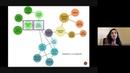 Forough Arabshahi, Neuro-Symbolic Learning Algorithms for Automated Reasoning