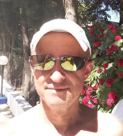 Евгений Бокун