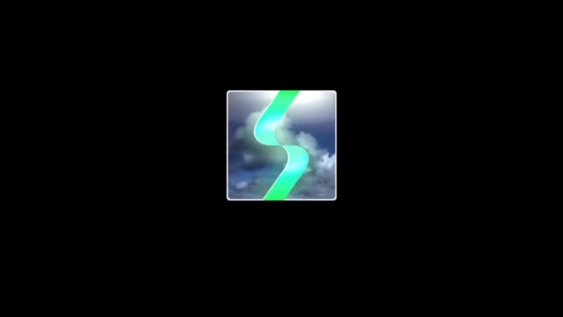 Nora En Pure - You make me float - Dinka r(720P_HD).mp4