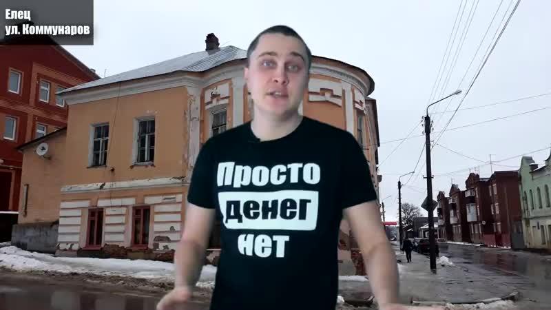 НОВОСТИ ПУТИНСКОЙ ОРГИИ. Побег Навального, маразм Михалкова и успех NASA