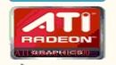Тесты игр на видюхе HD4890 Ati Radeon и старом монике 19 дюйм