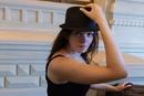 Alena Shvetsova фото #38