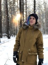 Евгений Чернявский фото #10