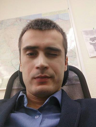 Динар Батталов
