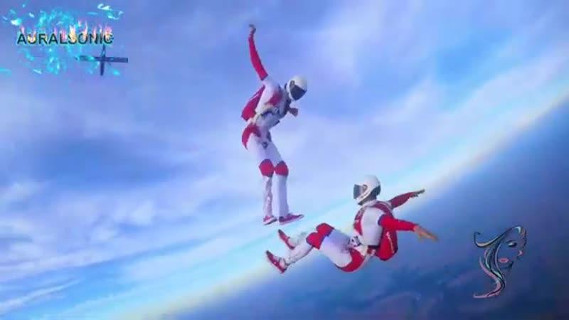 Trance Ferhat Sky Dive Original Mix Aural Sonic