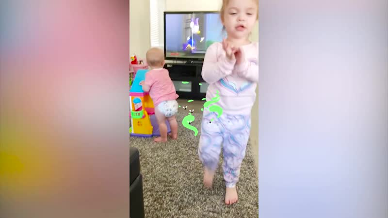 Funny_Baby_And_Siblings_Trouble_Maker__13_-_WE_LAUGH