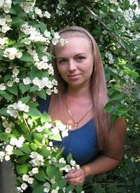 Ольга Чуракова