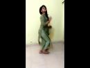 Loung_Lachi_Att_DanceAkansha_Choudhary.mp4
