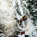 Ругаться с любимым мужчиной нужно так, что бы он смог сказать лишь…
