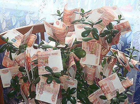 Делай эти простые вещи, и деньги всегда будут идти к тебе большим потоком  Мы видим мир 9 вещей, которые всегда будут приносить деньги