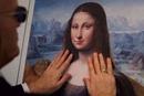 Выставка Hoy toca el Prado дает возможность увидеть произведения искусства тем…