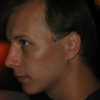 Максим Колинько