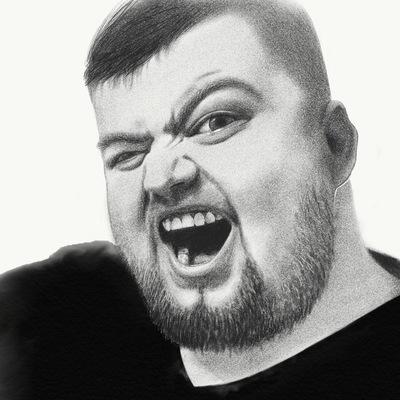 Михаил Греков