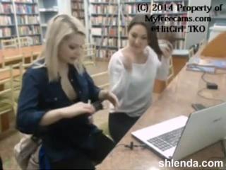 Порно русский анал в библиотеке, порно в хорошем качестве во все щели