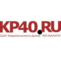 kaluga_perekrestok