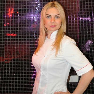Ирина Раздобудько