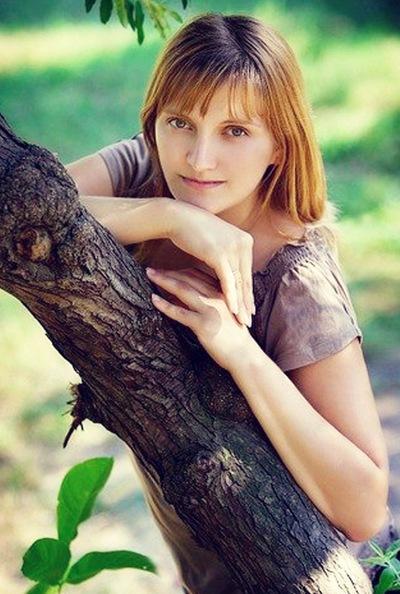 Людмила Буймова
