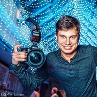 Litvinov Alex