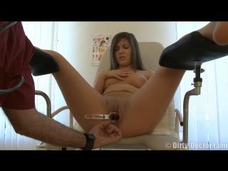 porno-video-na-prieme-u-vracha-izvrashentsa-seks-s-akrobatikoy