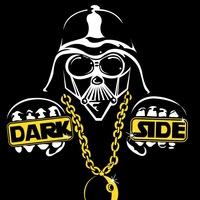DarkGlass-Автостекла, замена, установка, продажа