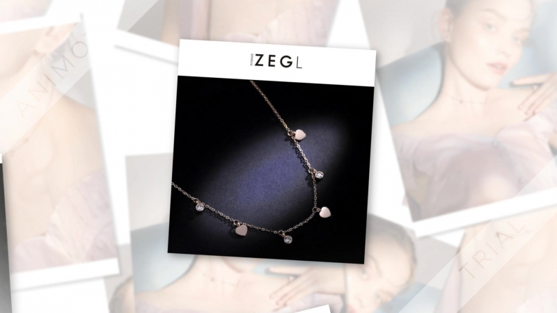 ZEGL_Short_Pendant_Necklace_1080p