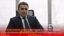 Bank rəhbəri müştərilərin 100 milyonu ilə ölkədən qaçdı , Diş həkimlərinin yeni fırıldağı-DİQQƏT!