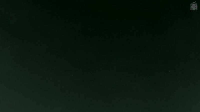 Почему ночью темно؟ [MinutePhysics]